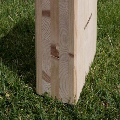Holzbau Österreich